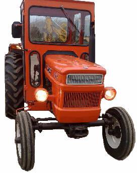 your fiat 450 parts source rh importtractorparts net Fiat Hesston Tractors 4WD fiat 450 tractor workshop manual pdf