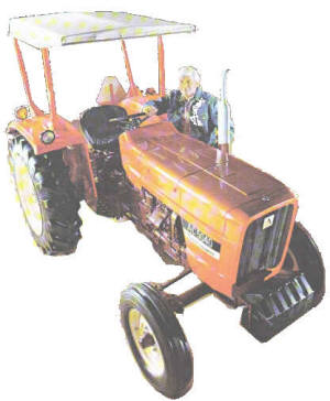 5040crop2 your allis chalmers 5040 tractor parts source! allis chalmers 5040 wiring diagram at crackthecode.co