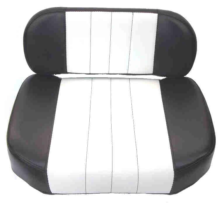 International 444 Tractor Seat : Safety first rops for your ih b series tractor