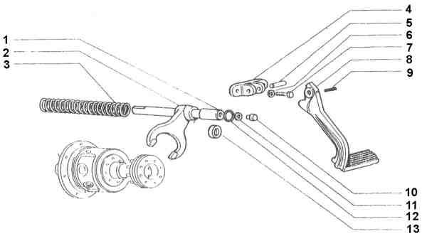 New Idea Manure Spreader Parts Diagram besides Difflockcontrol likewise US5136831 furthermore Case Tractor Wiring Diagram 1370 likewise Bingservice. on hesston parts diagram