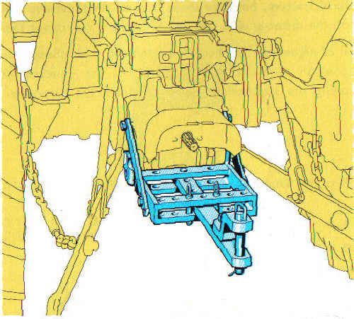 Long 445 Tractor Parts Diagram : Wiring diagram for case backhoe ck parts