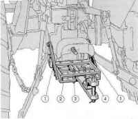 your long 2510 parts source drawbar and three point hitch parts