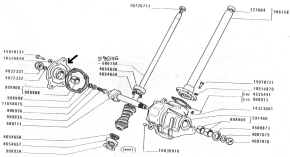 Mule 610 Wiring Diagram together with Oliver 1365 Diesel Tractor Parts further Kubota Starter Wiring Diagram in addition Extra Long Hay Tedder Driveline Cs45515 additionally 2003 Subaru Wrx Turbocharger. on long tractor engine parts diagrams