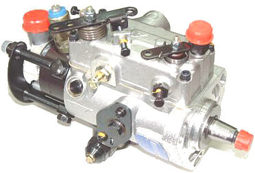 injectionpump fuel injection pumps