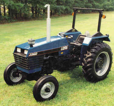 your long 2510 parts source parts for utb built long 2510 tractors