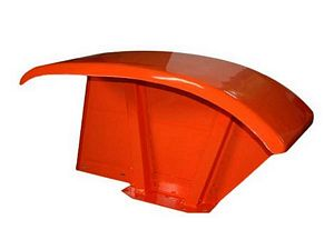 Czn4 further Hardtop ABS Plastic Canopy For  pact Tractors Green p 4793 likewise Vt Rops Program Prevents Farm Deaths One Tractor At A Time in addition 107824 Roll Bar For Ford 8n Tractor likewise alumbox co. on rops for tractors roll bars