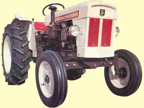 Satoh 650g Tractor Parts : Satohs g your satoh tractor parts source