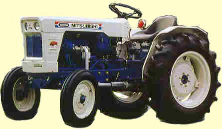 s650glate satohs650g com your mitsubishi satoh tractor parts source!  at webbmarketing.co